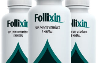 Follixin Review